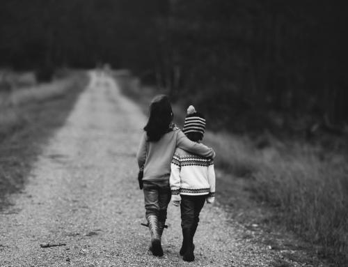 Why Empathy Is Key in Closing