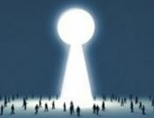 Passion & Principles: Keys to Unlocking Talent